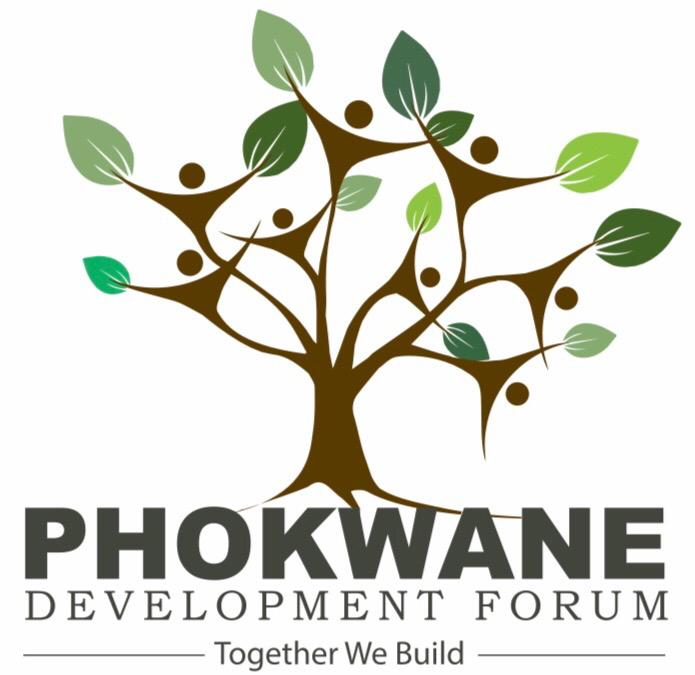 Phokwane Development Forum
